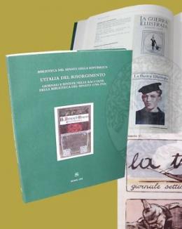 l_italia_del_risorgimento_giornali_e_riviste_nelle_raccolte_della_biblioteca_del_senato_1700_1918.jpg