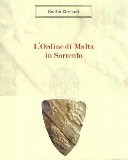 l_ordine_di_malta_in_sorrento_emilio_ricciardi_collana_parv.jpg