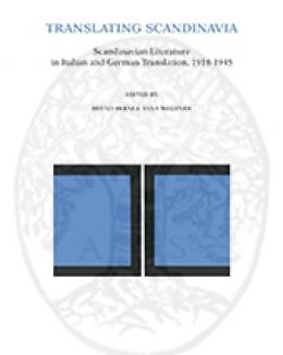 l_translating_scandinavia_scandinavian_literature_in_italian_and_german_translation_1918_1945.jpg