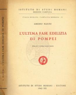 l_ultima_fase_edilizia_di_pompei_amedeo_maiuri_edizione_originale.jpg