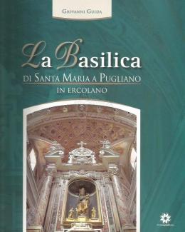 la_basilica_di_s_maria_a_pugliano_in_ercolano_giovanni_gui.jpg