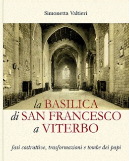 la_basilica_di_san_francesco_a_viterbo_2019.jpg