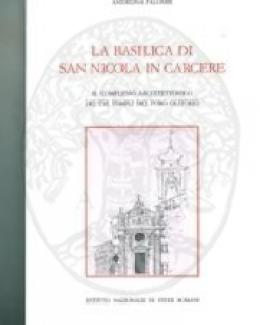 la_basilica_di_san_nicola_in_carcere.jpg