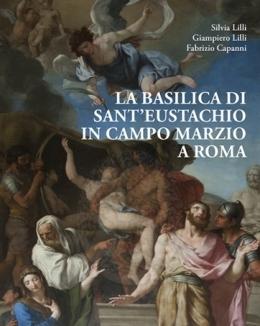 la_basilica_di_sant_eustachio_in_campo_marzio_a_roma_fabrizio_capanni_giampiero_lilli_silvia_lilli.jpg