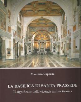 la_basilica_di_santa_prassede_il_significato_della_vicenda_arc.jpg
