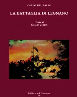 la_battaglia_di_legnano_biblioteca_di_sinestesie_46_disponibile_solo_in_pdf.jpg