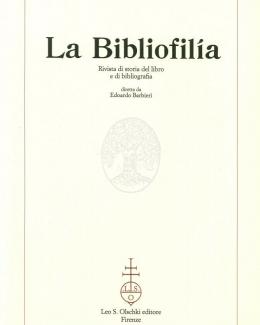 la_bibliofilia_2019.jpg
