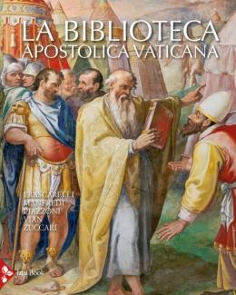 la_biblioteca_apostolica_vaticana_ambrogio_m_piazzoni_antonio_manfredi_dalma_frascarelli.jpg