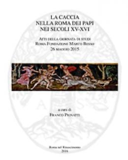 la_caccia_nella_roma_dei_papi_nei_secoli_xv_xvi.jpg