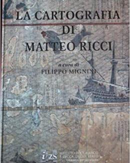 la_cartografia_di_matteo_ricci_filippo_mignini.jpg
