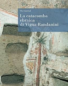 la_catacomba_ebraica_di_vigna_randanini_elsa_laurenzi.jpg