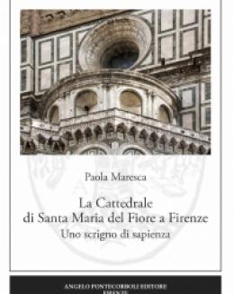 la_cattedrale_di_santa_maria_del_fiore_a_firenze_paola_maresca.jpg