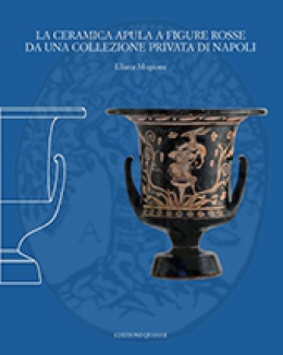 la_ceramica_apula_a_figure_rosse_da_una_collezione_privata_di_napoli_e_mugione.jpg
