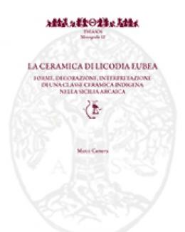 la_ceramica_di_licodia_eubea_forme_decorazione_interpretazione_di_una_classe_ceramica_indigena_nella_sicilia_arcaica_.jpg