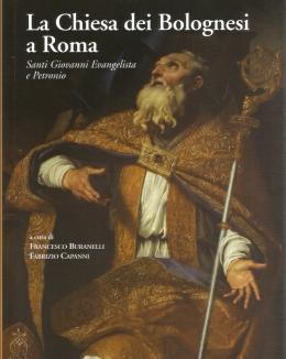 la_chiesa_dei_bolognesi_a_roma_santi_giovanni_evangelista_e_pe.jpg