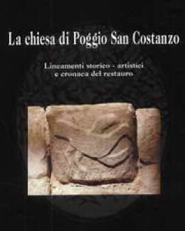la_chiesa_di_poggio_san_costanzo_lineamenti_storico_artistici_e_cronaca_del_restauro.jpg