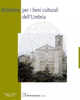 la_chiesa_di_san_francesco_al_prato_in_perug_borgnini.jpg