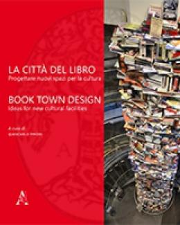 la_citt_del_libro_book_town_design_progettare_nuovi_spazi_per_la_cultura.jpg