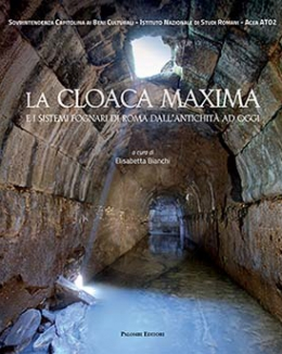 la_cloaca_maxima_e_i_sistemi_fognari_di_roma_dall_antichit_ad_oggi_elisabetta_bianchi.jpg