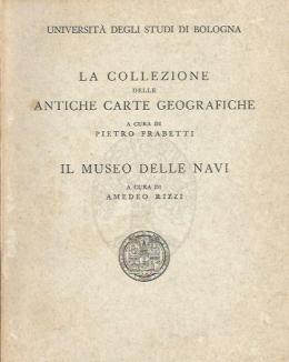 la_collezione_delle_antiche_carte_geografiche_frabetti_pietro.jpg