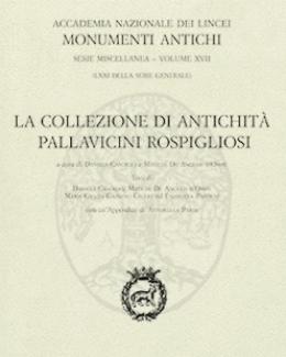 la_collezione_di_antichit_pallavicini_rospigliosi_a_cura_di_d_candilio_e_m_de_angelis_d_ossat_monumenti_antichi.jpg