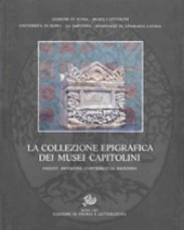 la_collezione_epigrafica_dei_musei_capitolini_inediti_revisioni_contributi_al_riordino_vol_6_tituli.jpg