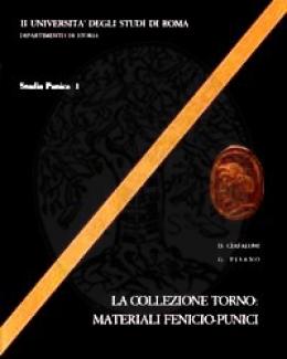 la_collezione_torno_materiali_fenicio_punici.jpg