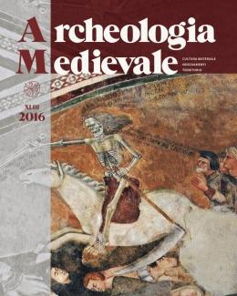 la_congiuntura_del_trecento_archeologia_medievale_cultura_materiale_insediamenti_territorio_a_cura_di_alessandra_molinari.jpg