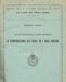 la_corporazione_dei_figuli_ed_i_bolli_doliari_giuseppe_cozzo.jpg