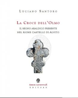 la_croce_dell_olmo_santoro_2020.jpg