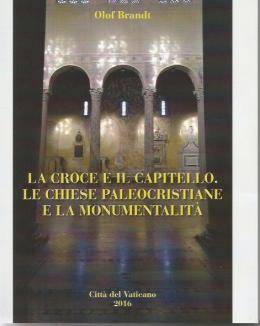 la_croce_e_il_capitello_le_chiese_paleocristiane_e_la_monument.jpg