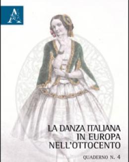 la_danza_italiana_in_europa_nellottocento.jpg