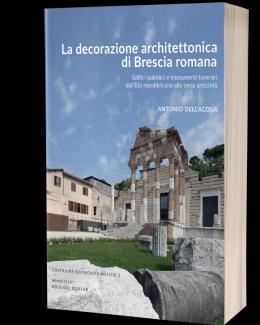 la_decorazione_architettonica_di_brescia_romana.png