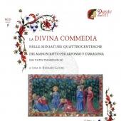 la_divina_commedia_di_alfonso_v_daragona.jpg