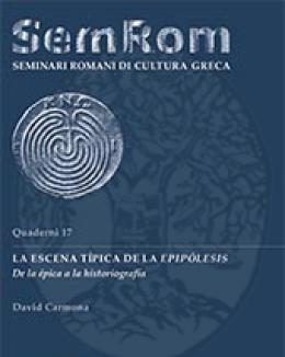la_escena_tpica_de_la_epiplesis_de_la_pica_a_la_historiografa_quaderni_di_seminari_romani_di_cultura_greca_17.jpg