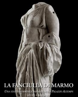 la_fanciulla_di_marmo_una_statua_femminile_panneggiata_a_palazzo_altemps.jpg