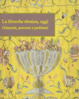 la_filosofia_ebraica_oggi_orizzonti_percorsi_e_problemi.jpg