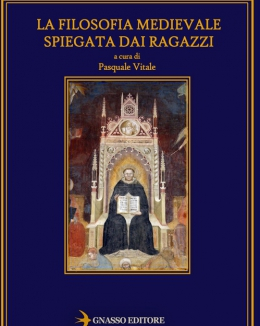 la_filosofia_medievale_spiegata_dai_ragazzi_pasquale_vitale.jpg