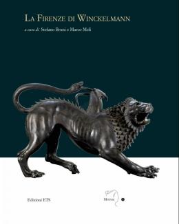 la_firenze_di_winckelmann_stefano_bruni_marco_meli_collana_mousai_laboratorio_di_archeologia_e_storia_delle_arti_9.jpg