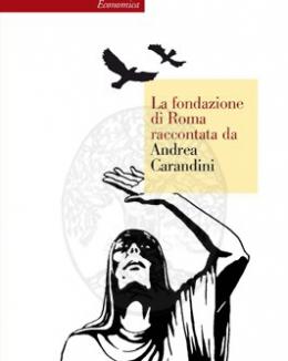 la_fondazione_di_roma_raccontata_da_andrea_carandini.jpg