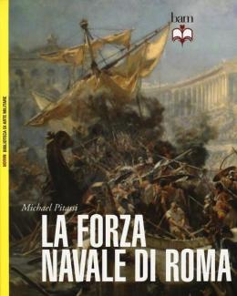 la_forza_navale_di_roma.jpg