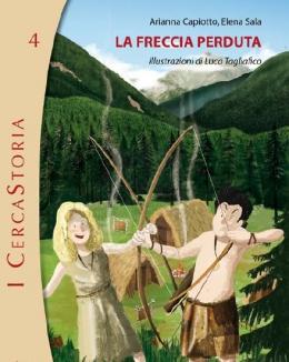 la_freccia_perduta_arianna_capiotto_elena_sala.jpg