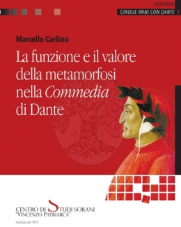 la_funzione_e_il_valore_della_metamorfosi_nella_commedia_di_dante_marcello_carlino.jpg