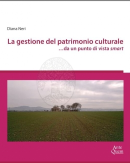 la_gestione_del_patrimonio_culturale_neri_2020.jpg