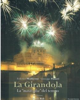 la_girandola_la_maraviglia_del_tempo.jpg