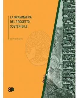 la_grammatica_sostenibile_del_progetto.jpg
