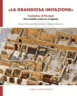 la_grandiosa_imitazione_il_grande_plastico_di_pompei_dal_modello_materico_al_modello_digitale.jpg