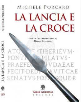 la_lancia_e_la_croce_michele_porcaro_2017.jpg