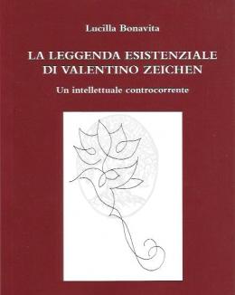la_leggenda_esistenziale_di_valentino_zeichen_un_intellettuale.jpg
