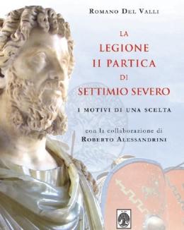 la_legione_ii_partica_di_settimio_severo_del_valli_2014.jpg